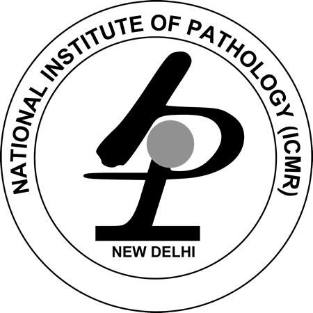 National Institute of Pathology