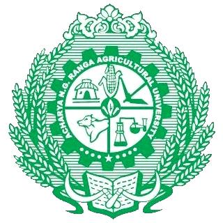 Acharya NG Ranga Agricultural University (ANGRAU)
