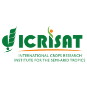 ICRISAT - International Crops Research Institute for the Semi-Arid Tropics
