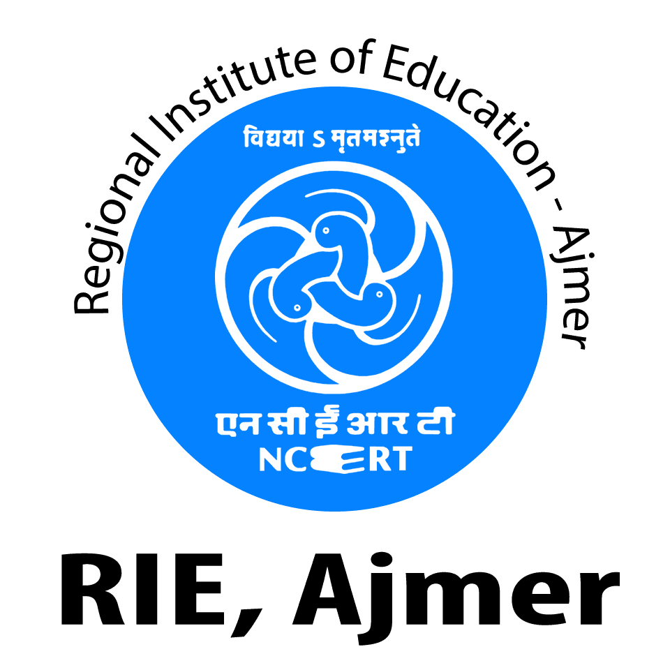 Regional Institute of Education - RIE, Ajmer