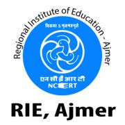 Regional Institute of Education - RIE, Ajmer