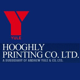 Hooghly Printing Company Limited