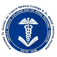 Tripura Medical College