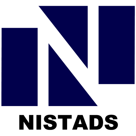 NISTADS - National Institute of Science, Technology and Development Studies, New Delhi