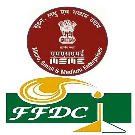 Fragrance and Flavour Development Centre (FFDC)