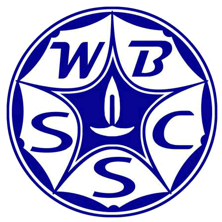 WBSSC - West Bengal Staff Selection Commission