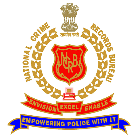National Crime Records Bureau (NCRB)