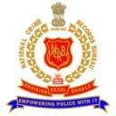 National Crime Records Bureau (NCRB)