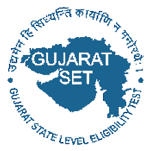 Gujarat State Eligibility Test