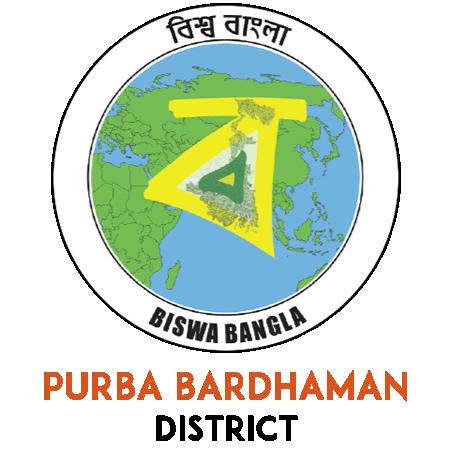 Purba Bardhaman District, West Bengal