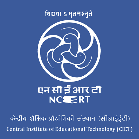 Central Institute of Educational Technology (CIET)
