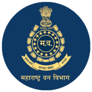 Maharashtra Forest Department