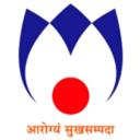 National Institute of Health & Family Welfare (NIHFW)