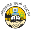 Guru Gobind Singh Indraprastha University (GGS-IPU)