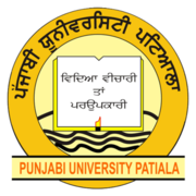 Punjabi University, Patiala