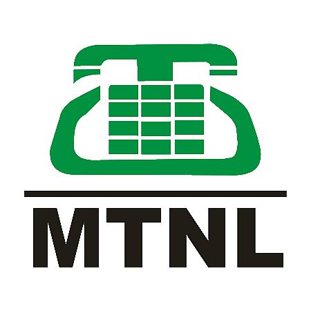 MTNL - Mahanagar Telephone Nigam