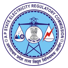 APSERC - Arunachal Pradesh State Electricity Regulatory Commission