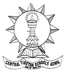 Central Tibetan Schools Administration (CTSA), New Delhi