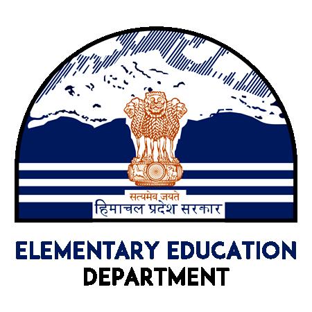 Elementary Education Department, Himachal Pradesh