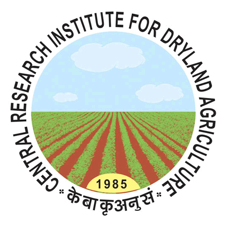Central Research Institute for Dryland Agriculture (CRIDA)