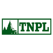 Tamil Nadu Newsprint and Papers Limited (TNPL)