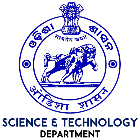 Science and Technology Department, Govt. of Odisha