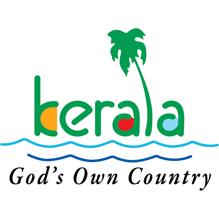 Department of Tourism, Government of Kerala