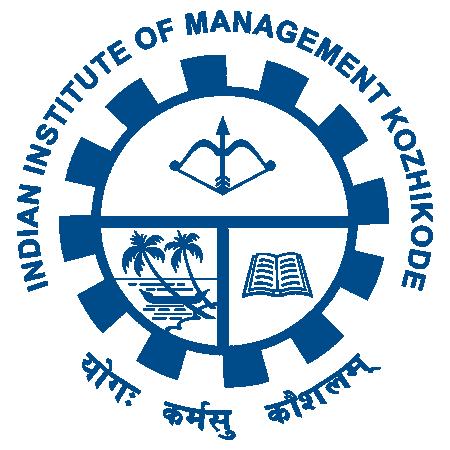 IIM Kozhikode