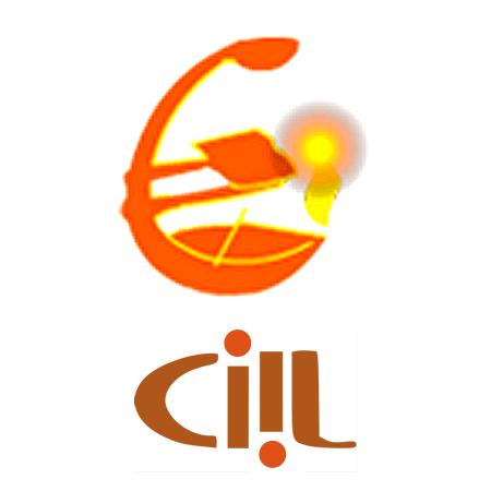 Central Institute of Indian Languages (CIIL)