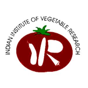 Indian Institute of Vegetable Research (IIVR), Varanasi