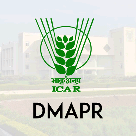 Directorate of Medicinal and Aromatic Plants Research (ICAR-DMAPR)