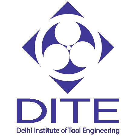 Delhi Institute of Tool Engineering (DITE)