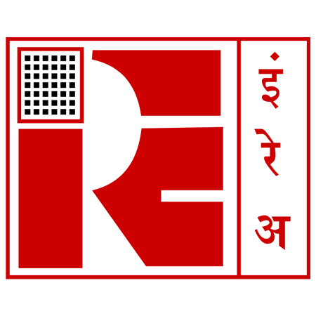 Indian Rare Earths Limited (IREL)