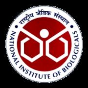 National Institute of Biologicals (NIB)