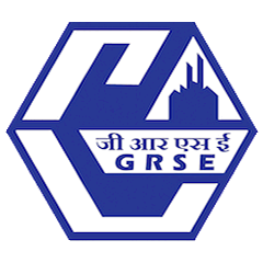 Garden Reach Shipbuilders & Engineers (GRSE)