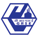 Garden Reach Shipbuilders & Engineers (GRSE)
