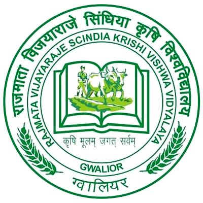 Rajmata Vijayaraje Scindia Krishi Vishwavidyalaya (RVSKVV)