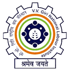 V. V. Giri National Labour Institute