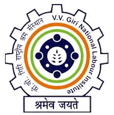 V. V. Giri National Labour Institute