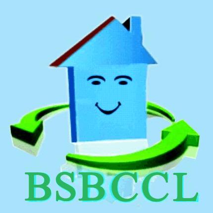 BSBCCL - Bihar State Building Construction Corporation Ltd.