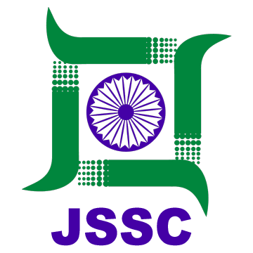 JSSC - Jharkhand Staff Selection Commission
