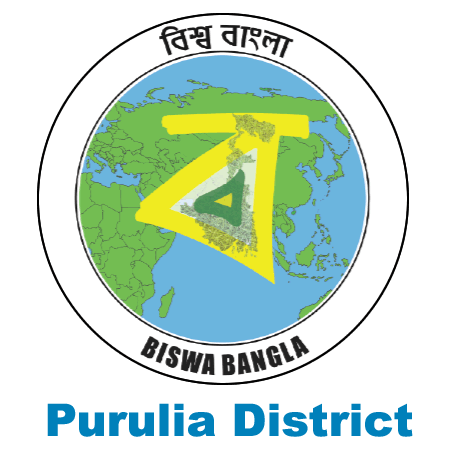 Purulia District, West Bengal