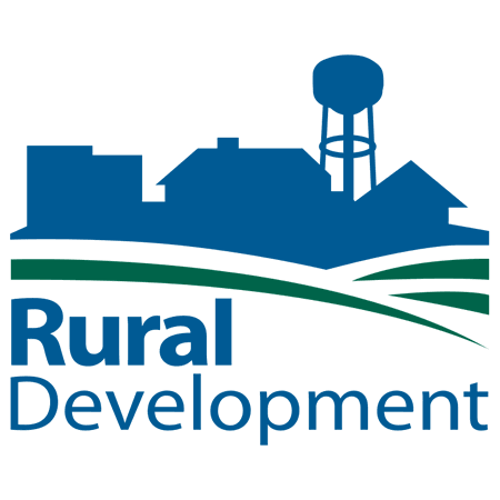 Rural Development Department Tripura
