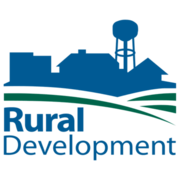 Rural Development Department Tripura