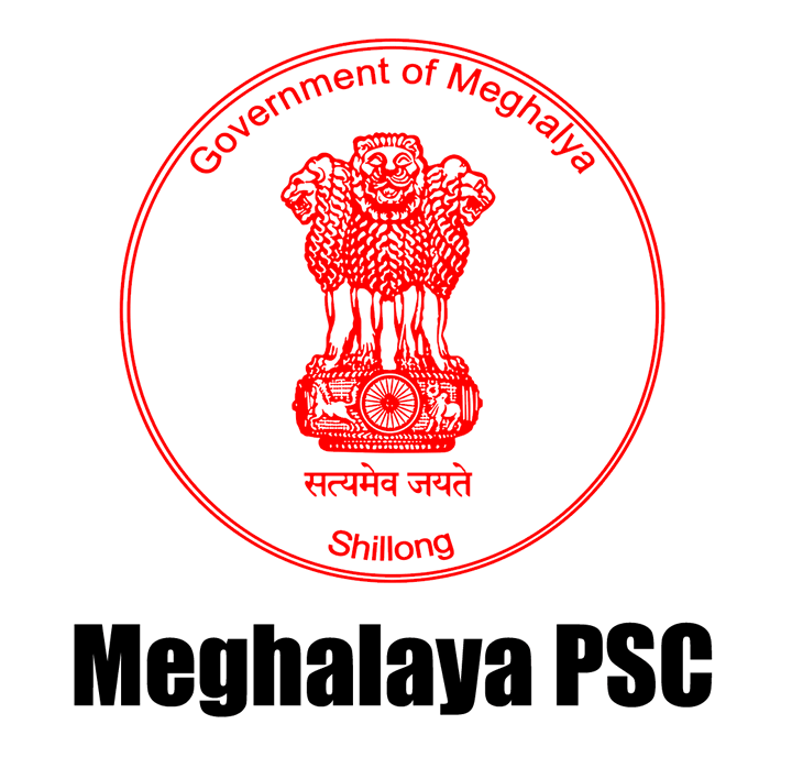 Meghalaya Public Service Commission