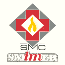 Surat Municipal Institute of Medical Education & Research (SMIMER)