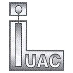 IUAC - Inter-University Accelerator Centre, New Delhi