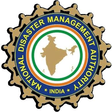 NDMA - National Disaster Management Authority