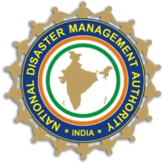 NDMA - National Disaster Management Authority