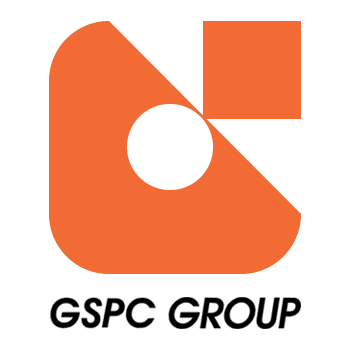 GSPC: Gujarat State Petroleum Corporation Ltd.